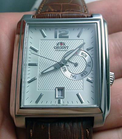 orientwatch1.jpg?w=800
