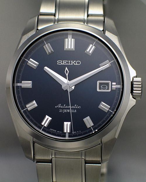 projet 2012 : Rolex Datejust ou Seiko Sarb 021 ou 045. Sarb045_0