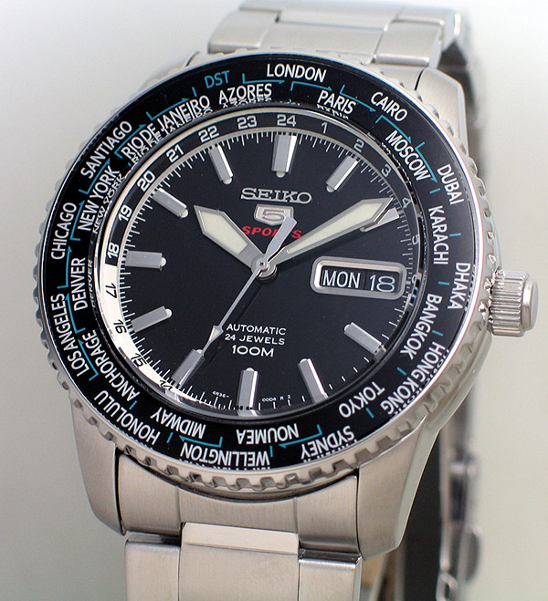 Colección de GMT  Srp127k
