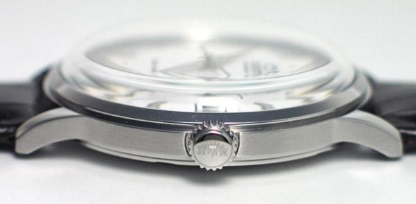 Questions pour achat première montre automatique, moins de 400 € (en 2014) - Page 3 Er24005w_side