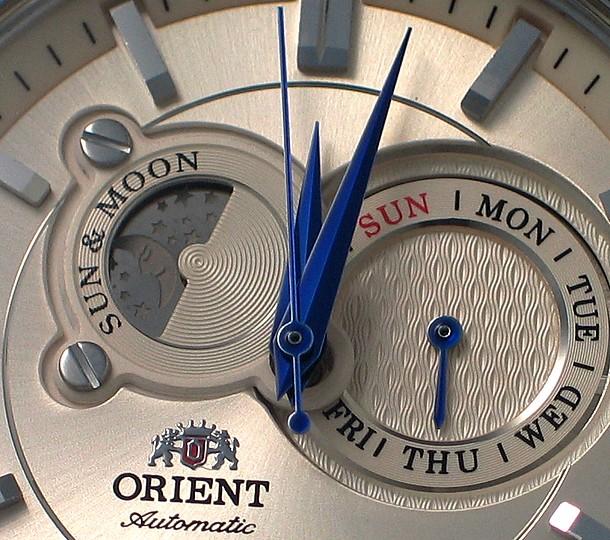orient - Orient Sun & Moon Etop003w_moon