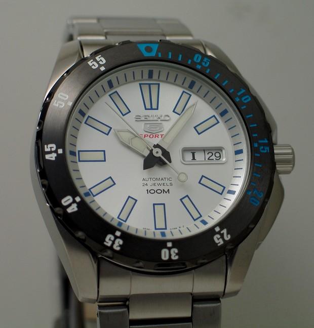 Seiko 5 Model – SRP359K Srp359k_1