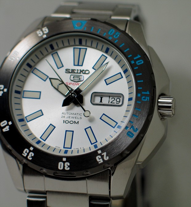 Seiko 5 Model – SRP359K Srp359k_2