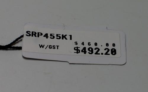Nuevo Seiko Monster SRP455K1 - Página 13 Srp455k_7