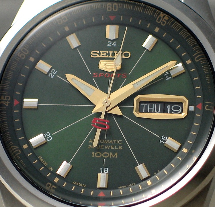 watch than time budget less didn creation a looking thread euros for watches orient long this bambino from was creatiowatches dial i showthread t resist shipped white page