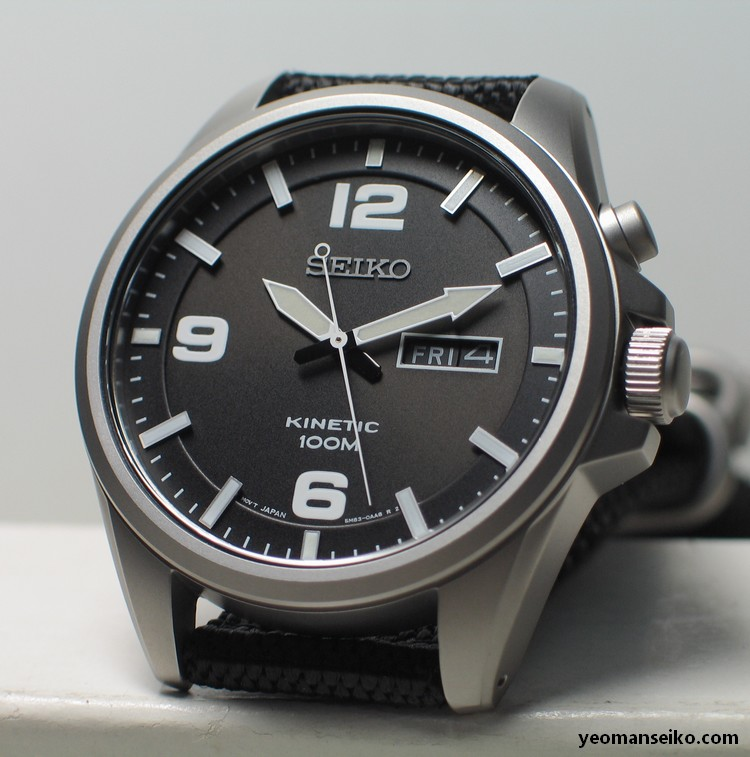 c9c167bdf66 Seiko Kinetic – SMY143P1
