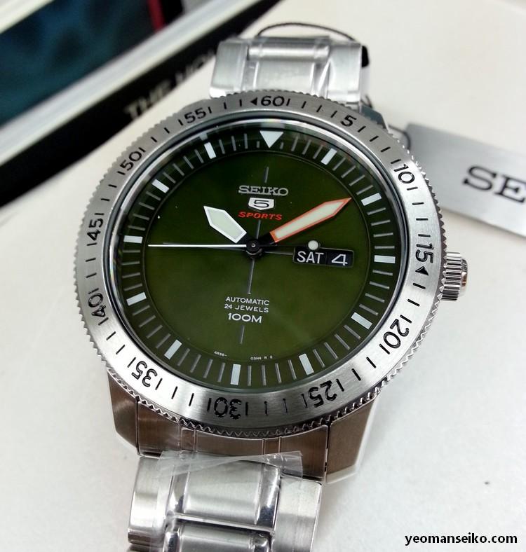 SRP561K