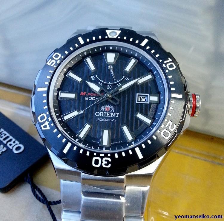 Orient_EL07002B