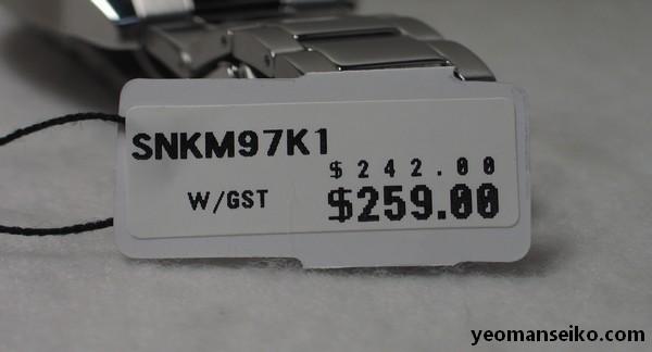 SNKM97K_13