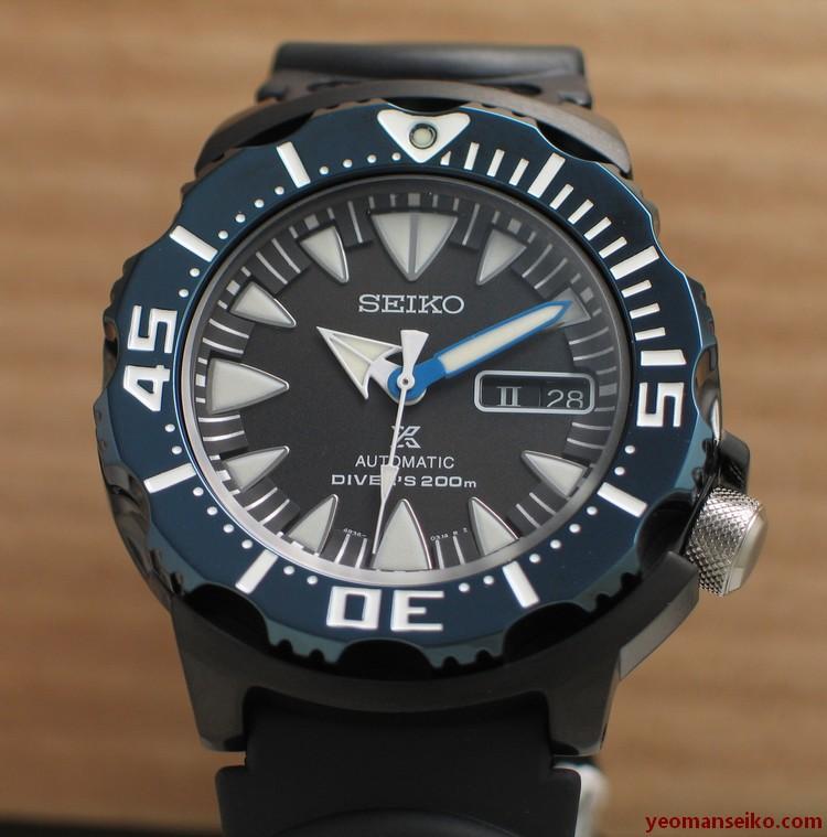 SEIKO Kinetic купить наручные часы в Санкт-Петербурге