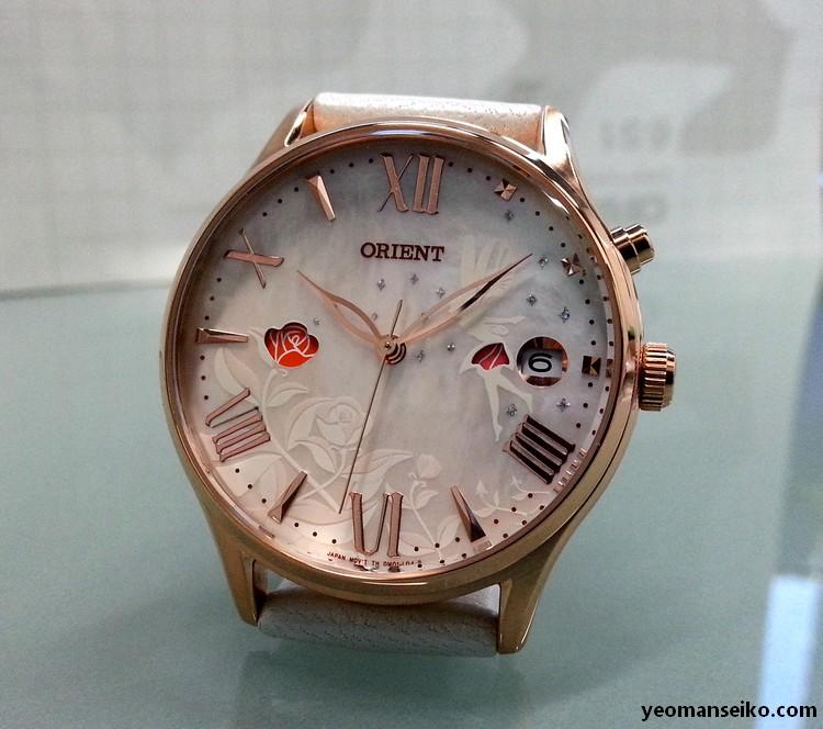 Orient_dm01004w