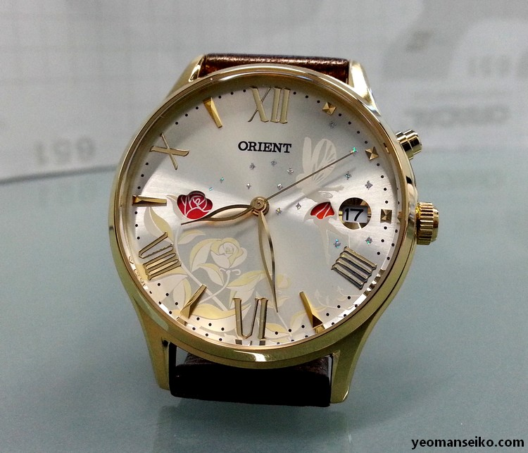 Orient_dm01005s