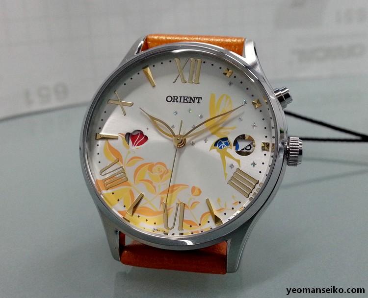 Orient_dm01007w