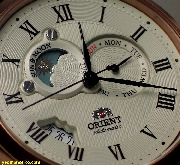 Orient_et0t001w_1