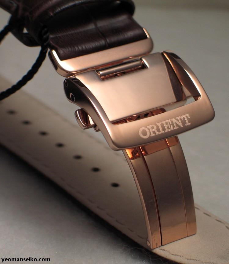 Orient_et0t001w_12