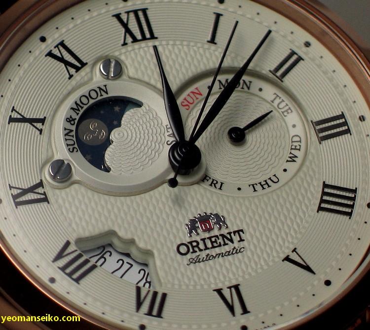 Orient_et0t001w_2