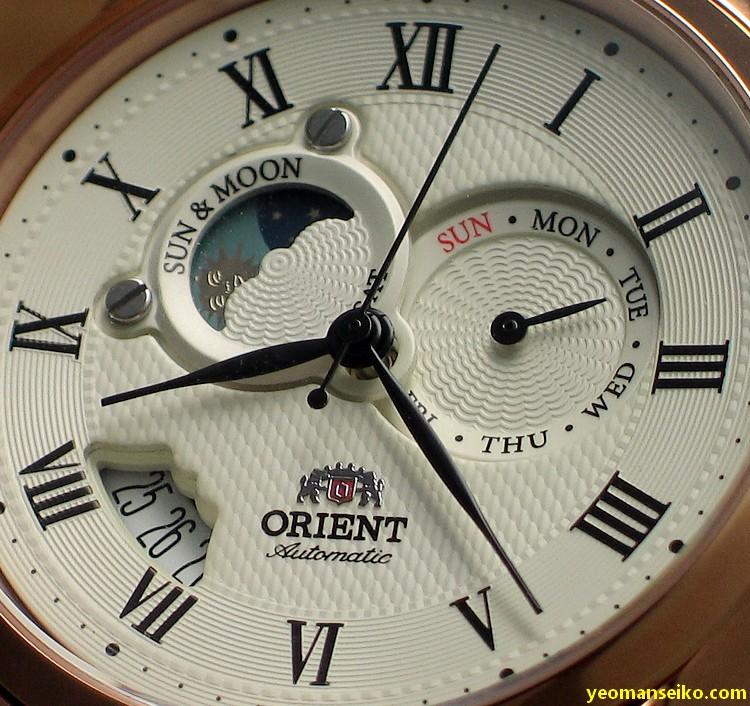 Orient_et0t001w_4