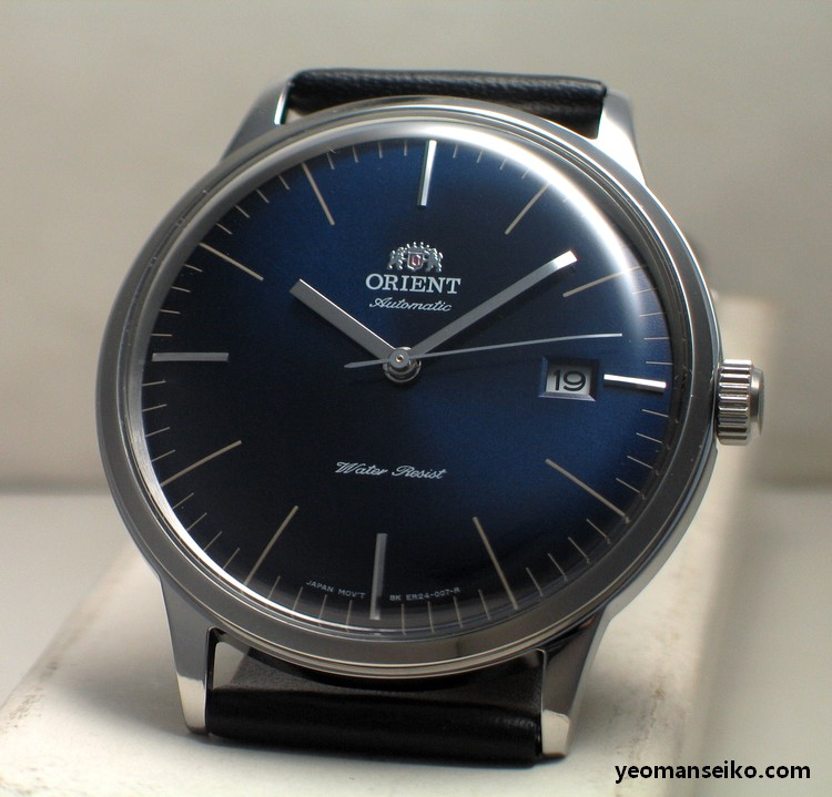 Orient_er2400ld