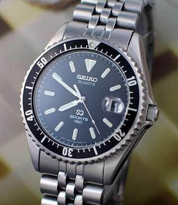 SeikoSQ150_s