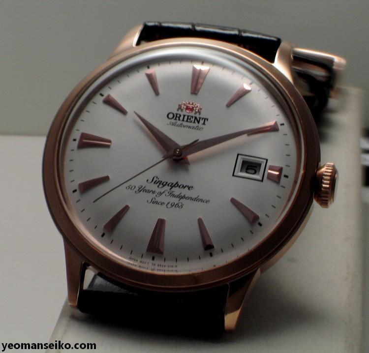 Orient_SG50_2