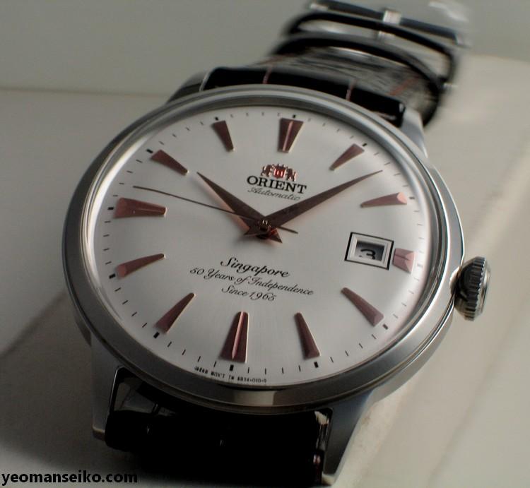 Orient_SG50_6