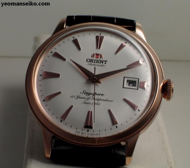 Orient_SG50_8