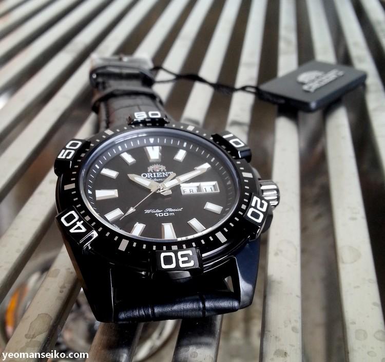 Купить наручные часы в Могилеве Фото и цены на наручные