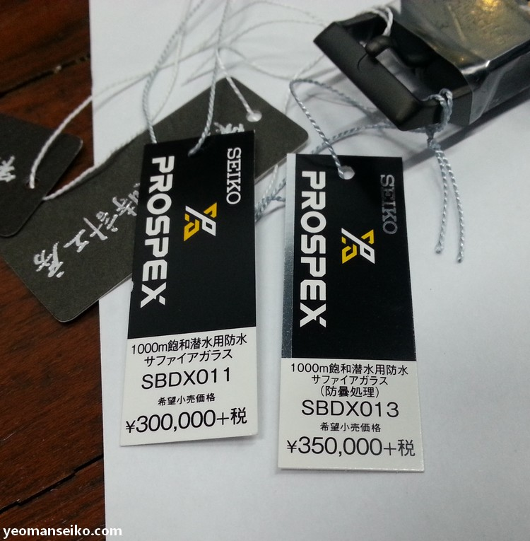 SBDX013_10