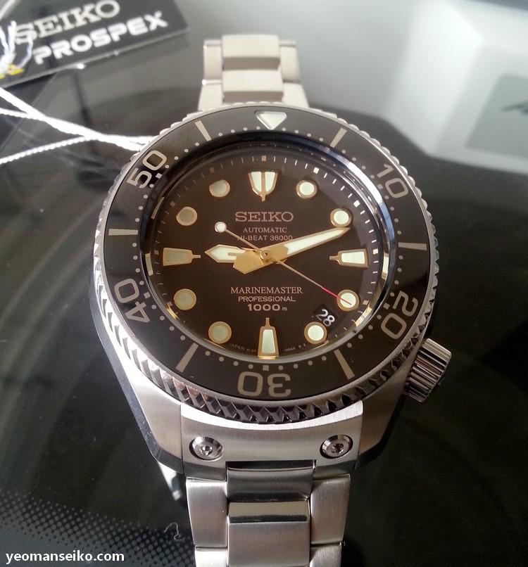 SBEX001
