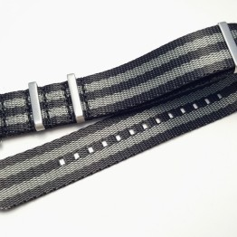 seatbeltnato02