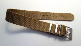 Singlepass-08