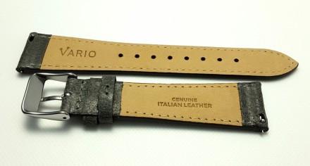 vario_italianleather_003